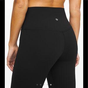 lululemon athletica Pants - NWT Align Pant 25 High Rise